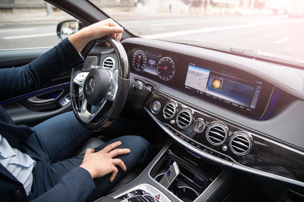 commercial auto insurance Grand Rapids MI