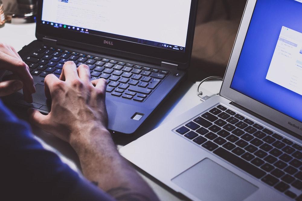 cyber liability insurance Grand Rapids MI