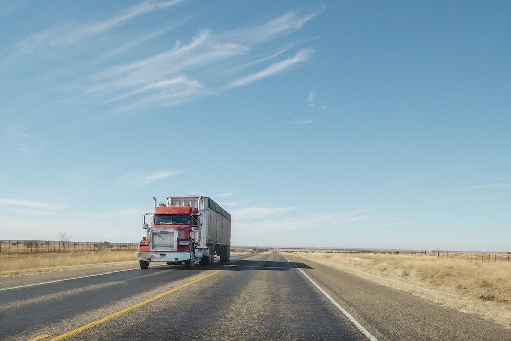 trucking insurance Grand Rapids MI