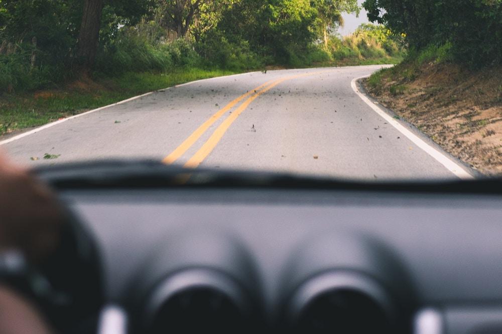 auto insurance Grand Rapids MI