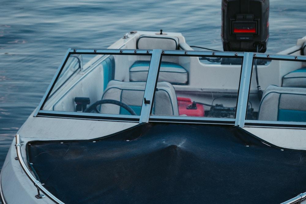 boat insurance Grand Rapids MI