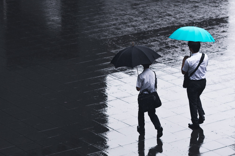 commercial umbrella insurance Grand Rapids MI