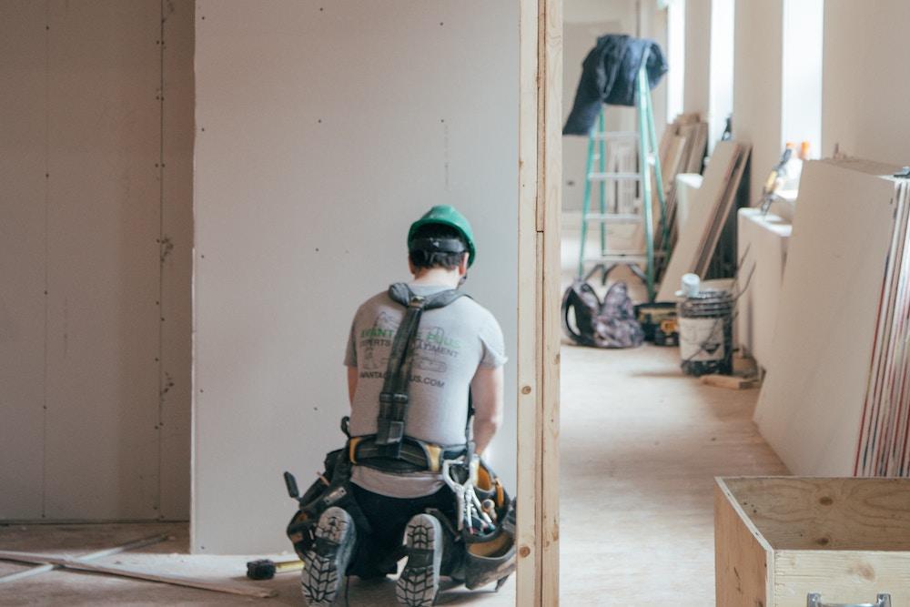 contractors insurance Grand Rapids MI