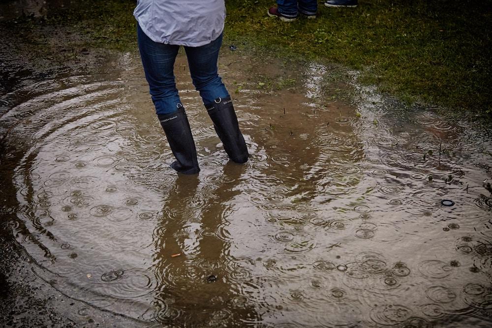 flood insurance Grand Rapids MI