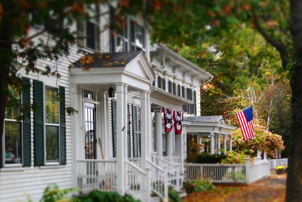 home insurance Grand Rapids MI