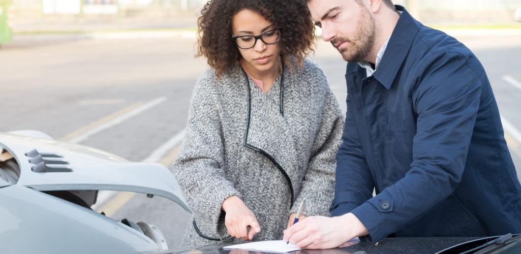 Car Insurance No Fault Reform
